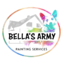 Pittsburgh Painting Contractor